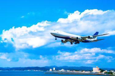 航空会社ランキング2019年ベスト10は?ファーストクラス部門の1位はやっぱりシンガポール航空?エコノミークラスの1位はJAL!