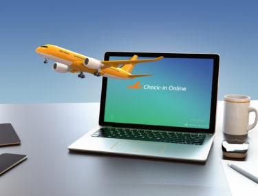 新型コロナウィルスの影響で海外への航空券が激安に?ハワイ行きの航空券が前年比で30%下落!
