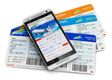 【新型コロナウィルス】ANAとJALが国内の航空券を無料キャンセルすると発表!3月19日までの航空券が対象。