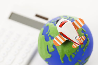 【新型コロナ】世界の96%の国で旅行規制が実施されているって本当?