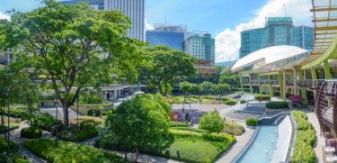 フィリピンの永住権の種類や取得方法・費用について徹底解説。日本人でもビザが取りやすいフィリピンは移住先候補NO1。