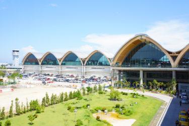 【新型コロナウィルス】フィリピンで観光ビザや商用目的の短期ビザが無効に?就労ビザや投資家ビザはどうなる?