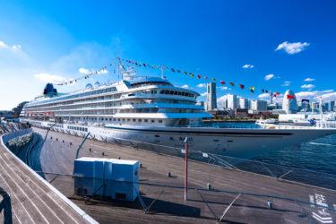 【新型コロナウィルス】ホテルや旅館など観光業界で倒産ラッシュか?外国人観光客の減少が止まらない。