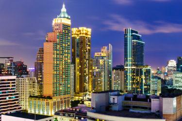 『ボンビーガール』夢のような海外移住は本当に可能なのか?タイ就職は日本語だけではムリ!
