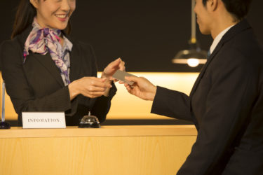 【新型コロナウィルス】帰国した日本人がホテルで宿泊を拒否される?帰国難民が続出か?宿泊拒否は旅館業法で違法?