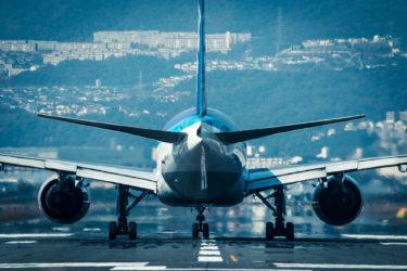 【新型コロナウィルス】日本の成田空港から海外へのフライト状況一覧!入国制限措置が180ヶ国の中、通常通りのフライトはたったの○○だけ!