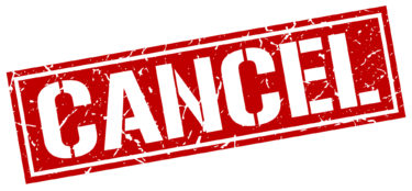 【新型コロナウィルス】エクスペディアのキャンセル手続きをネット上で完結させてみた!カスタマーサポートへの電話不要で全額返金可能!