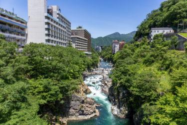 【新型コロナ】臨時休業を実施しているホテルや旅館まとめ(関東編)