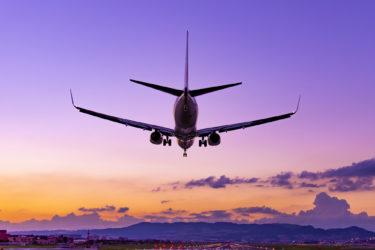 【最新情報】新型コロナウィルスによるセブパシフィックの航空券のキャンセル・日程変更が手数料無料に!?