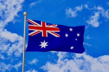 【新型コロナウィルス】オーストラリアがすべての国を「レベル4」の渡航禁止に!