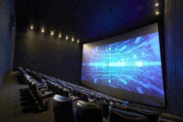 【新型コロナウィルス】神奈川も外出自粛要請!TOHOシネマズなどの映画館は週末の営業休止!