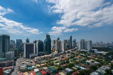 【新型コロナウィルス】フィリピンのマニラ首都圏への渡航がついに禁止!日本人も入国制限?