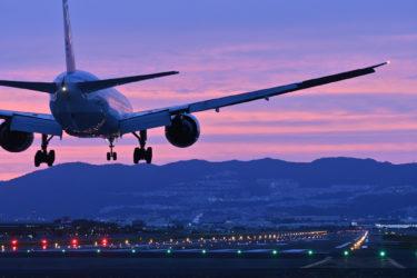 【新型コロナウィルス】旅行会社で海外ツアーがすべて中止!観光産業は大打撃。売上90%減の宿泊施設も!