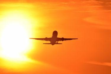 【新型コロナ】アメリカの大手航空会社が全て赤字に!ANAやJALは大丈夫なのか?
