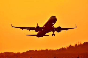 【新型コロナウィルス】イギリスの航空会社が客室乗務員を医療現場へ派遣!医療崩壊を防ぐ人材活用を探る。