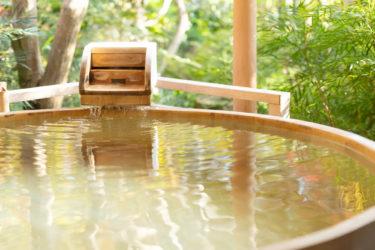 【温泉&銭湯は危険?】新型コロナウィルスは感染するのか?温泉施設の感染予防対策は?