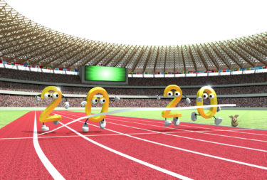 【東京オリンピック】新型コロナウィルスの感染拡大で1年延期か?イタリアの死者数が中国を超えた?