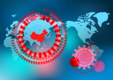 【新型コロナウィルス】世界60ヶ国以上に拡大。感染者は7000人、死者は100人を超える!