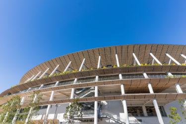 【東京オリンピック1年延期】新型コロナウィルスの影響で開催は遅くとも来年の夏まで!
