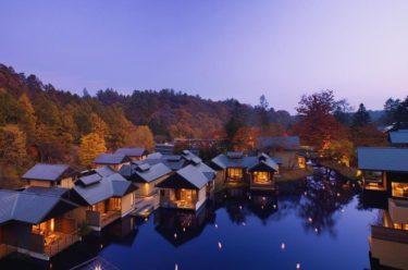 【新型コロナ】ホテルは安心して宿泊できるのか?「星野リゾート」や「楽天」など有名ブランドの取り組みに迫る!