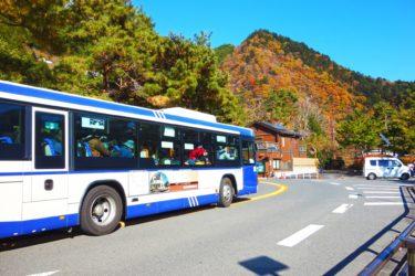 【路線バスの旅】太川さんの新パートナーは誰?蛭子さんが引退した本当の理由とは?