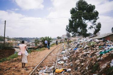 【新型コロナ】世界で2億6500万人が食糧危機に!世界で資源争奪戦はもう始まっている?