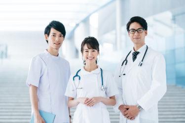 【新型コロナ】イタリアの医師が100人以上死亡!ローソンは医療従事者への支援策としてスイーツを半額で提供!