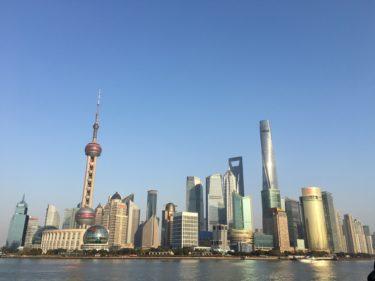【新型コロナ】上海ディズニーランドが再開!事前予約を必須にして入場者数を30%にカット。
