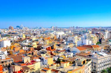 【新型コロナ】スペインが7月から外国人観光客の受け入れを開始!サッカーの1部リーグは6月再開。
