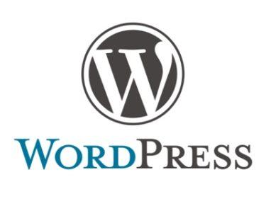 無料ブログとワードプレス(WordPress)のメリットとデメリットを徹底比較。