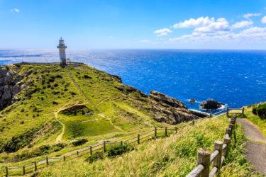 【ボンビーガール】都会と田舎どっちが幸せ?歴代ボンビーガールの近況は?五島列島や御殿場での地方移住生活に迫る。