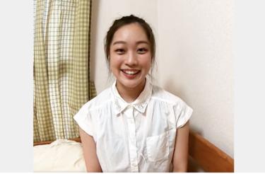 【ボンビーガール】上京ガールの『みずほさん』22歳。プロフィール、内見した物件、SNSの賛否両論まとめ。